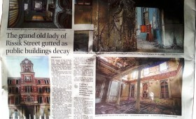 Sunday-Times---The-grand-old-lady-of-Rissik-Street-gutted-as-pubic-buildings-decay----6-July-2014
