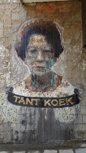 Tank-Koek-2015-Helen-Joseph-Straat-hv-Sisulu-Pretoria-CBD
