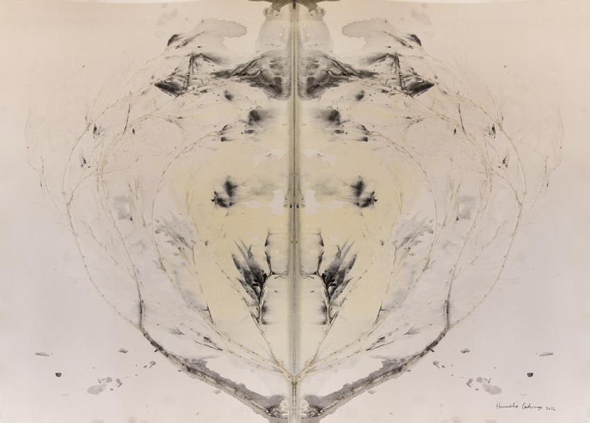 2016 Watermense/Waterpeople